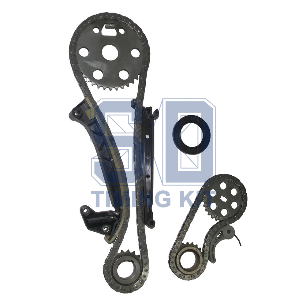 SDING YUH-Timing Kit, Timing chain, Chain Guide, Chain Tensioner,Belt  Tensioner, IdlerSDING YUH-Timing Kit, Timing chain, Chain Guide, Chain Tensioner,Belt  Tensioner, Idler